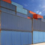 Why Docker and Containerization is a Boon for Software Startups
