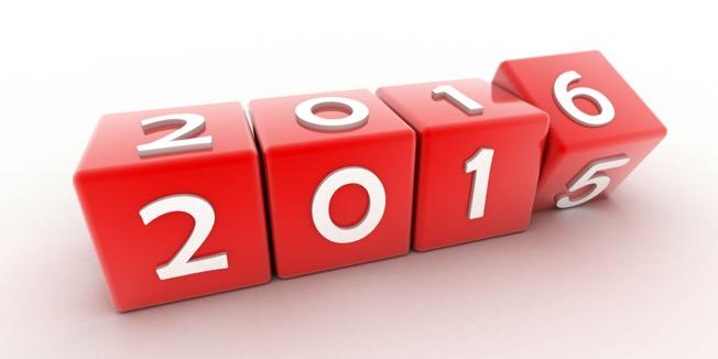 2016-new-year-ss-1920-1000x500-2015-12-26-10-32.jpg