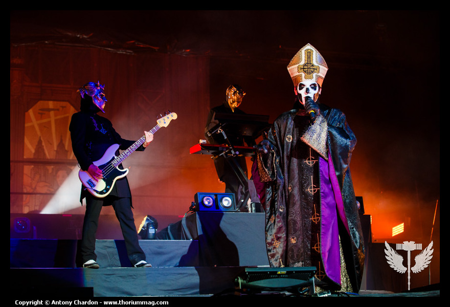 "<span class=""entry-title-primary"">Black Sabbath, Megadeth, Slayer, Ghost, …</span> <span class=""entry-subtitle"">@ Hellfest Open Air Festival 2016 - Jour 3</span>"