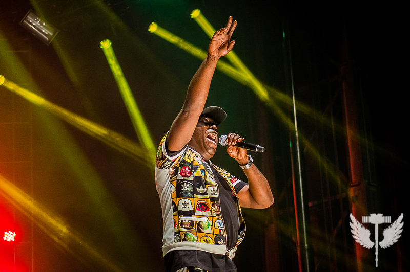 "<span class=""entry-title-primary"">Elephant Man + Barrington Levy + … (Live Reports & Photos)</span> <span class=""entry-subtitle"">@ Reggae Fest 2016 (Montréal)</span>"
