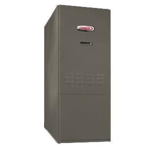 thorne-plumbing-heating-air-furnaces