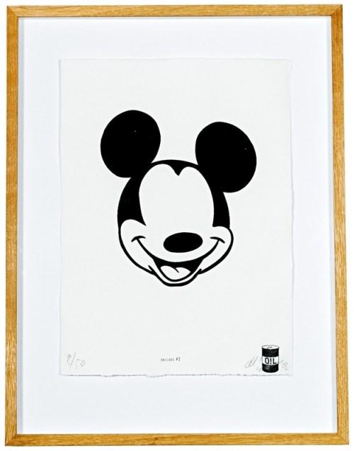 oh-logo mickey