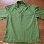 green-shirt6