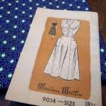 marian-martin-9014-5