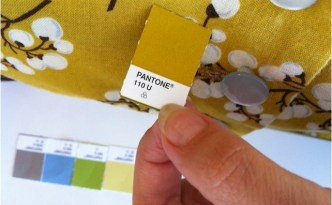 pantone-matching-syndrome