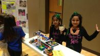 Last Saturday morning the Yellow Box Community of Naperville had a full house. These were not regular churchgoers but were little children passionate about Science and Technology and especially […]