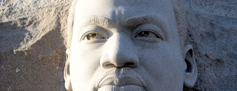 MLK 2