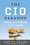 CIO-paradox