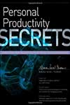 Personal-productivity-secrets