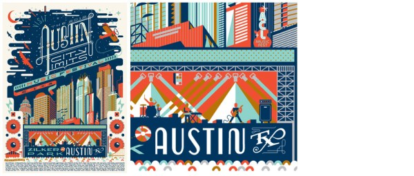 ACL-poster2