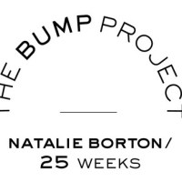 BUMP STYLE :: Walking Maggie | Thoughts By Natalie #hatchcollection