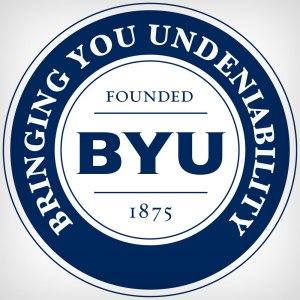 Bringing-You-Undeniability