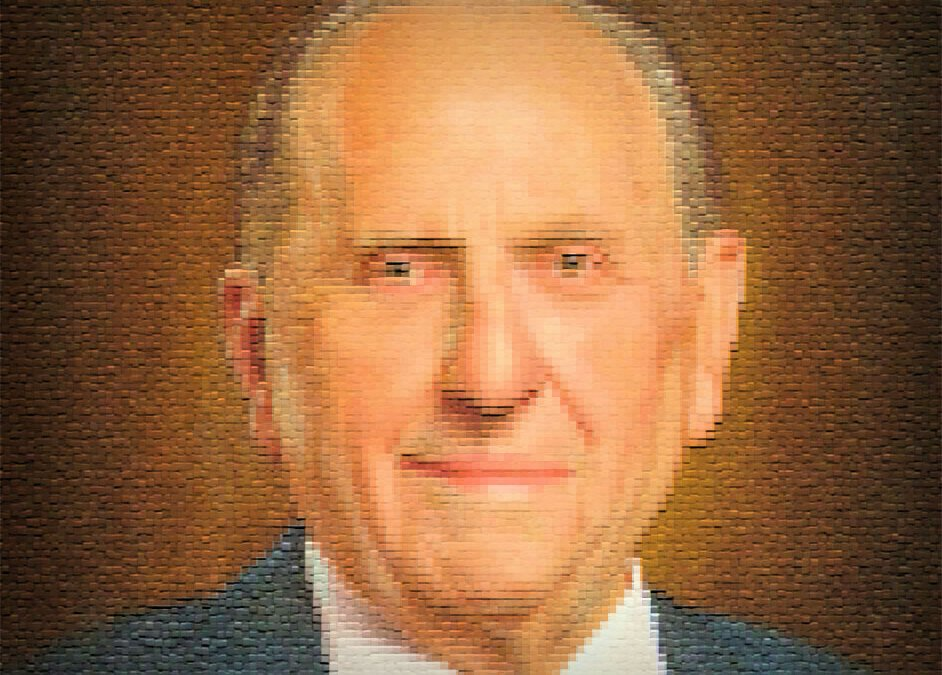 Solved? Why President Monson has not born testimony of the Book of Mormon since 2005.