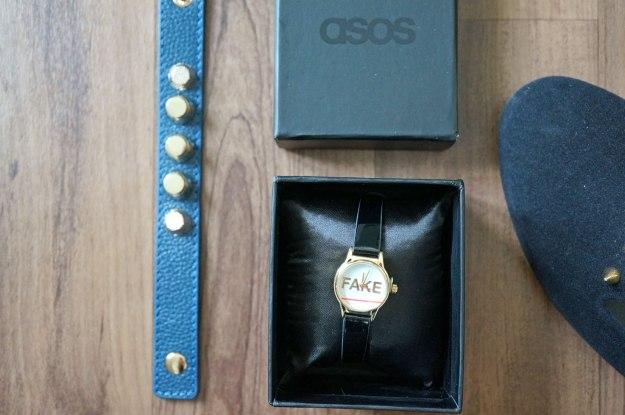 asos-watch-and-bracelet