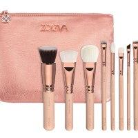 Zoeva Rose Golden Vol. 2 Collection