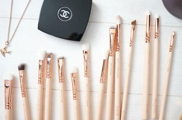 zoeva-rose-gold-brushes