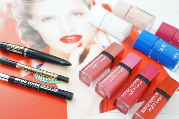 bourjois-products-review