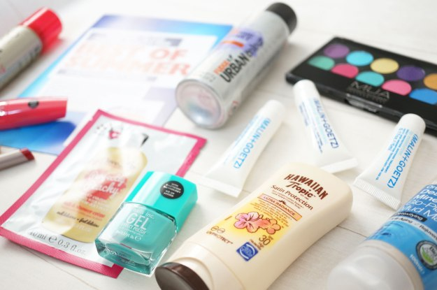 capital-fm-beauty-box