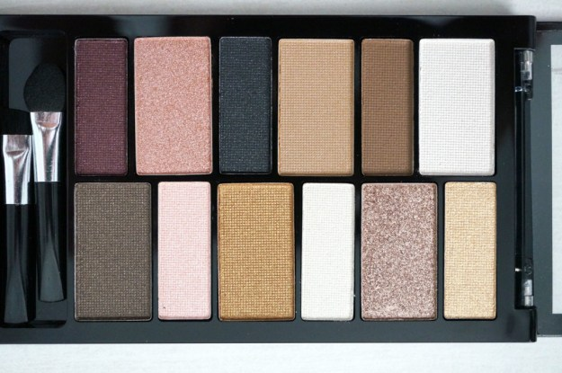 makeup-revolution-disappear-to-the-beyond-palette