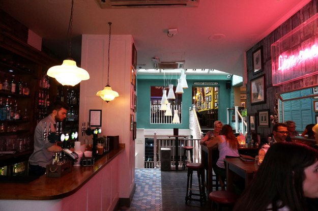 mabels-restaurant-review-london