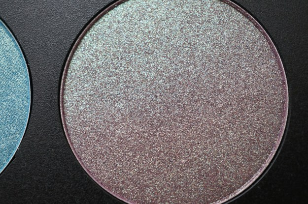 neve-cosmetics-Mela-Stregata-single-eyeshadow