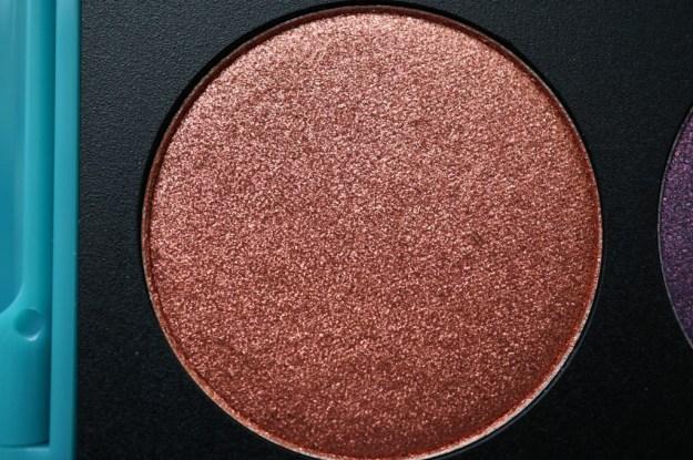 neve-cosmetics-fenice-single-eyeshadow