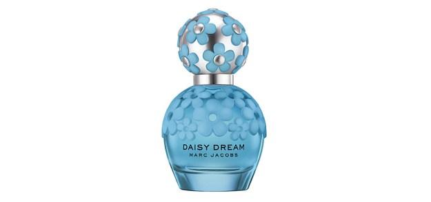 marc jacobs daisy dream