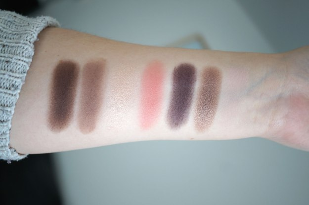 tarte-cosmetics-miracles-from-the-amazon-collection-swatches