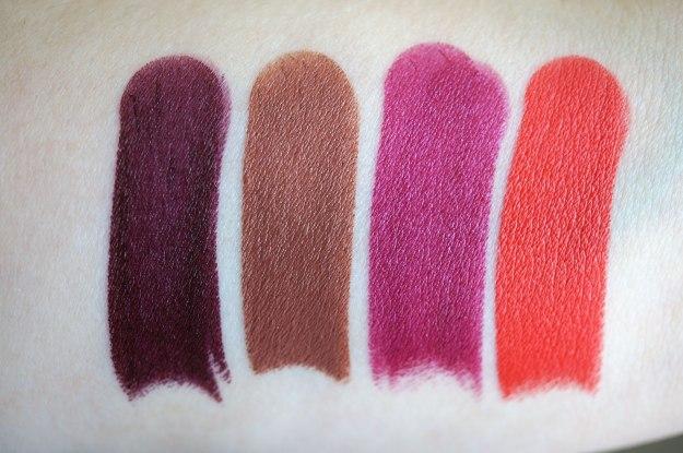 urban-decay-matte-revolution-lipstick-swatches