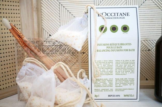 L'Occitane-Aromachologie-bath-infusions