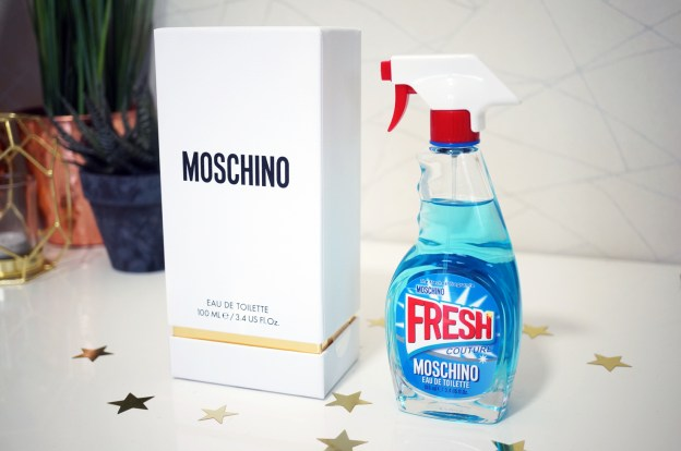 moschino-fresh-couture-edt-review
