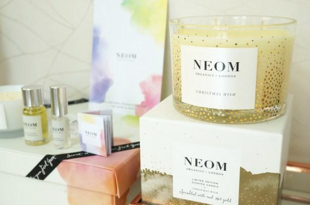 neom-organics-christmas-gifts