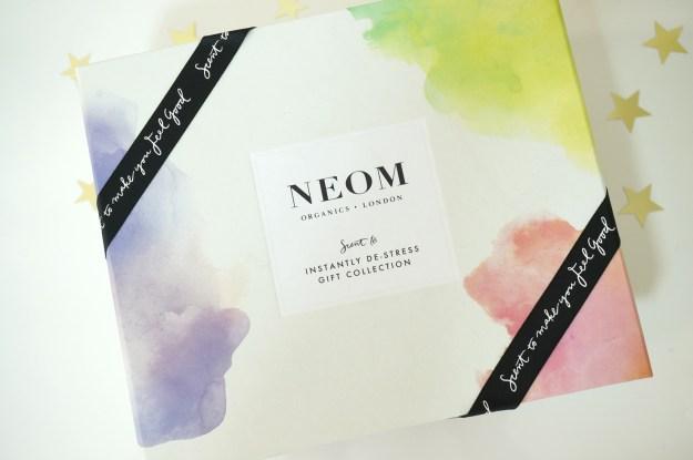 neom-organics-de-stress-collection