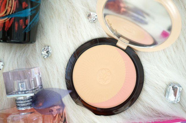 Guerlain-Terracotta-Joli-Teint-Natural-Healthy-Glow-Powder-Duo