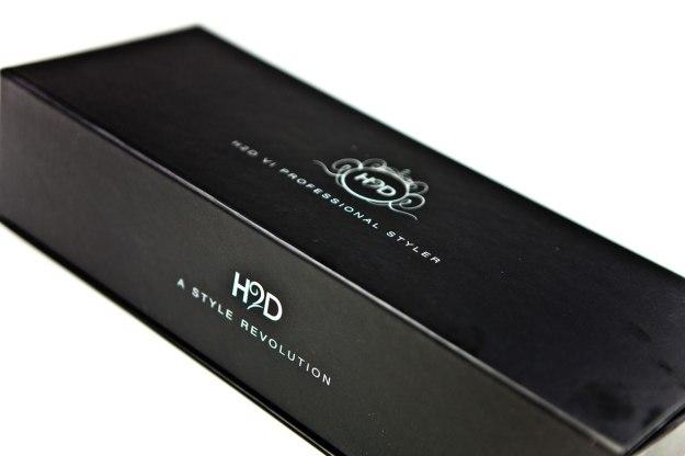 h2d-box