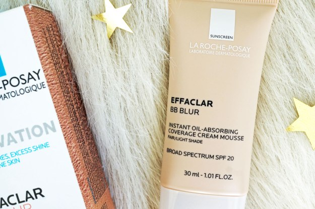 la-roche-posay-bb-cream-review