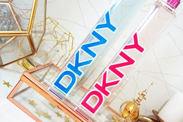 DKNY-Limited-Edition-Original-Summer-Fragrances