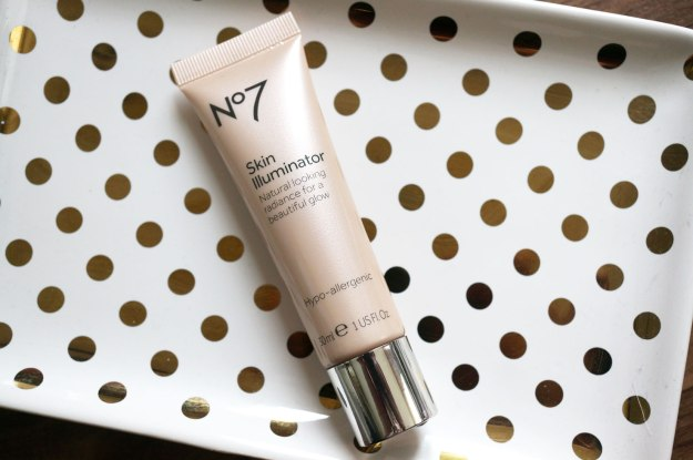 No.7-Skin-Illuminator-Nude-review