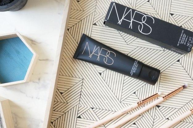 NARS-Velvet-Matte-Skin-Tint-Review-2
