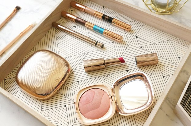 kiko-wanderlust-collection