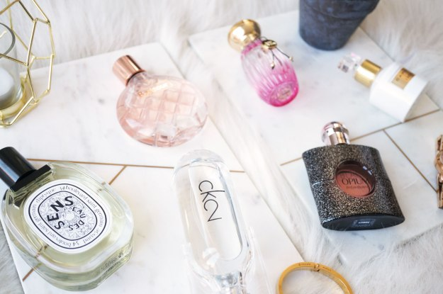 must-have-fragrances-for-spring-2016