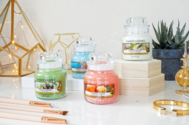yankee-candle-riviera-collection