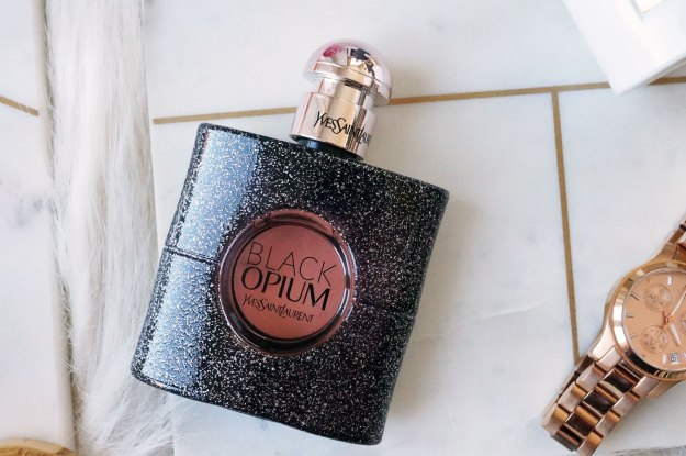 ysl-black-opium-niut-blanche-review