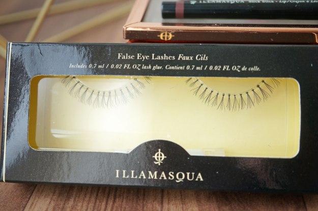 illamasqua-dolly-eyelashes-review