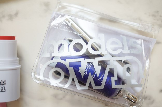 models-own-lip-gunk