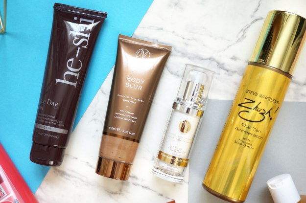 must-have-tanning-products-for-summer