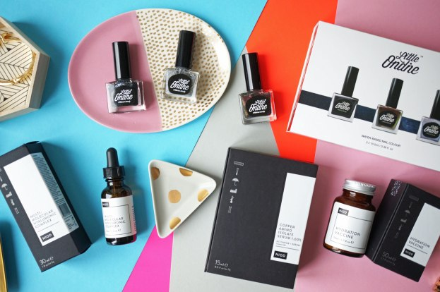 qvc-find-a-beauty-brand-conpetition