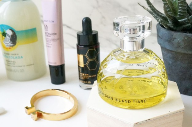 the-body-shop-polynesian-island-tiare-perfume