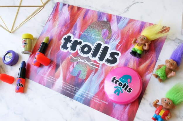 mac-good-luck-trolls-limited-edition-collection