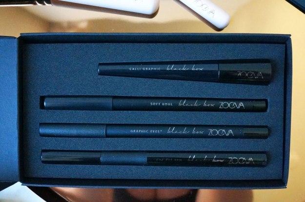 zoeva-black-box-eyeliner-set
